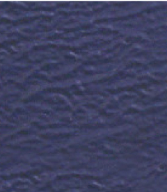 Indigo Blue (Shown)